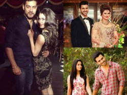 Nach Baliye 8 These Celebrity Couples Are All Set To Take Part In Show