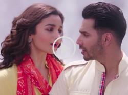 Humsafar Video Song Badrinath Ki Dulhania