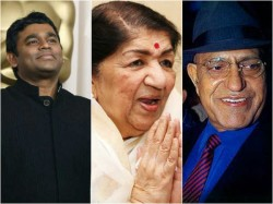 Bollywood Celebrities Who Have Almost No Haters