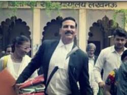 Jolly Llb 2 Becomes Akshay Kumar 4th Highest Opening Weekend Grosser