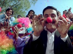 Jolly Llb 2 Worldwide Box Office Collections