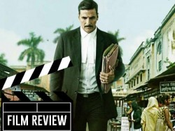 Jolly Llb 2 Movie Review Story Plot Rating