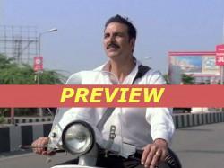 Why To Watch Akshay Kumar Starrer Jolly Llb 2