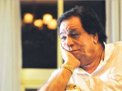 Pm Narendra Modi Pays Tribute Veteran Actor Kader Khan On His Demise