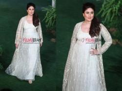 Actress Who Enjoy Motherhood Rather Than Bollywood