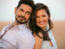 Keith Sequeira Rochelle Rao Are Engaged Now