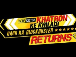 Rohit Shetty Returns The Next Season Khatron Ke Khiladi Replace Arjun Kapoor