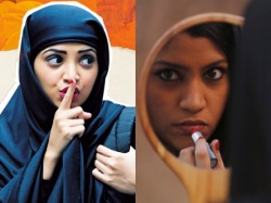 Lipstick Under My Burkha Controversy Bollywood Celebs Tweet In Support
