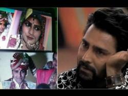 Bigg Boss 10 Winner Manveer Gurjar S Relative Now Argues On His Wedding Issue