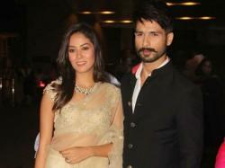 Mira Rajput Plans For Shahid Kapoor Birthday Bash Revealed