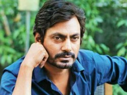 Nawazuddin Siddiqui Interview I Cant Do Films Like Baahubali