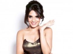 Richa Chadha Soon Announce Her New Short Films Documentaries As Producer