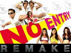 Mahesh Manjrekar Opens Up On Bollywood Collaborating With Marathi Films