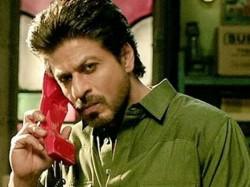 Shahrukh Khan Raees Final Worldwide Box Office Collection