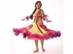 Avinash Das Exclusive Interview Anaarkali Of Aarah Is Different From Pink