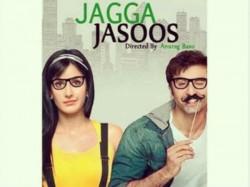 Katrina Kaif And Ranbir Kapoor Will Reshoot Again