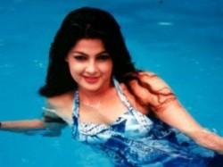 Bollywood Actress Mamta Kulkarni S Husband Arrested By Us Forces