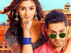 Why We Should Watch Varun Dhawan Alia Bhatt S Badrinath Ki Dulhania