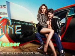Kiara Advani Mustafa S Movie Machine Negetive Postive Points