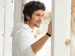 Mustafa Interview I Am Nervous And Excited Both For My Debut Movie