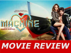 Machine Movie Review Story Plot And Rating