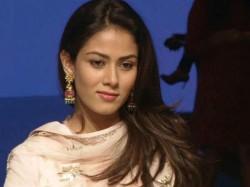 Mira Rajput S Classmate Reveals Shocking Detail About Her