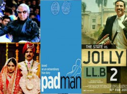 Akshay Kumar Will Make This Special Box Office Record Again In