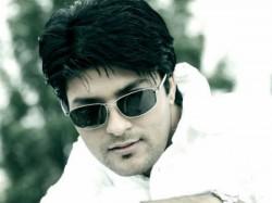 Diya Aur Baati Hum Actor Anas Rashid Aka Sooraj Marrying 14 Years Younger Girl