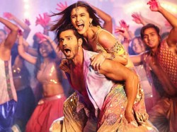 Reason Why Fans Are Waiting For Varun Dhawan Alia Bhatt S Badrinath Ki Dulhania