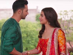 Badrinath Ki Dulhania Box Office Collection Beats Humpty Sharma Ki Dulhania