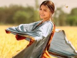 Anushka Sharma Diljit Dosanjh S Phillauri S Negative Points
