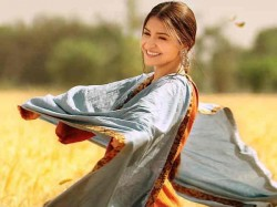 Phillauri Box Office Collection On Its First Monday