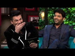 Best Points Of Kapil Sharma Episode Of Koffee With Karan