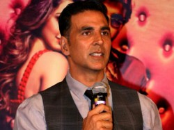 Akshay Kumar Made These 7 Revelations At Tu Cheez Song Launch