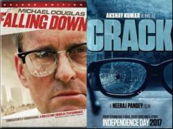Akshay Kumar S Upcoming Film Crack Details Are Very Interesting