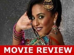 Anaarkali Of Aarah Movie Review Story Plot And Rating