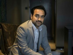 Pankaj Tripathi To Play Antagonist In Hrithik Roshan Film
