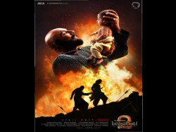 Baahubali The Conclusion Reasons To Watch Ss Rajamouli S Magnum Opus