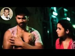 Badrinath Ki Dulhania Molestation Scene Is Not New Bollywood
