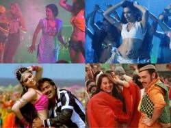 Anuradha Paudwal Thrashes Remix Culture