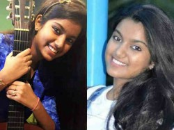 Singer Nahid Afrin Statement On Fatwa Against Her