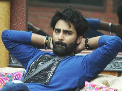 Manveer Gurjar Getting Many Tv Shows Films Offer