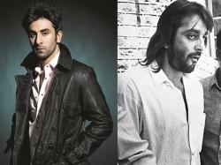 Ranbir Kapoor Try 6 Different Looks Rajkumar Hirani Sanjay Dutt Biopic