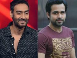 Did Ajay Devgn Influence Emraan Hashmi Against Krk Captain Nawab