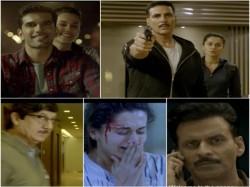 After Naam Shabana Neeraj Pandey Plan Films Based On Akshay Kumar Baby