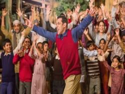 Salman Khan Kabir Khan Tubelight Music Rights Sold 20 Crores