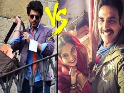 Why Akshay Kumar Postponed Toilet Ek Prem Katha Released Date