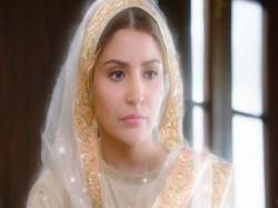 Phillauri Producer Anushka Sharma Fail At Box Office With Diljit Dosanjh
