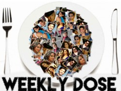 Viral Features Of The Week Jahnvi Kapoor Viral Pics Urvashi Rautels Hot Pics Sanjay Dutt Crazy Fans