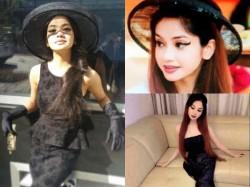 Anu Malik Daughter Ada Malik Is Not Less Than Bollywood Celebrity
